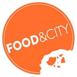 Food and City